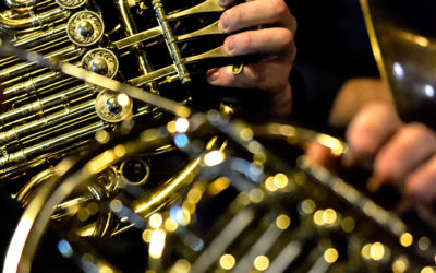 Concerto a Gradisca d'Isonzo
